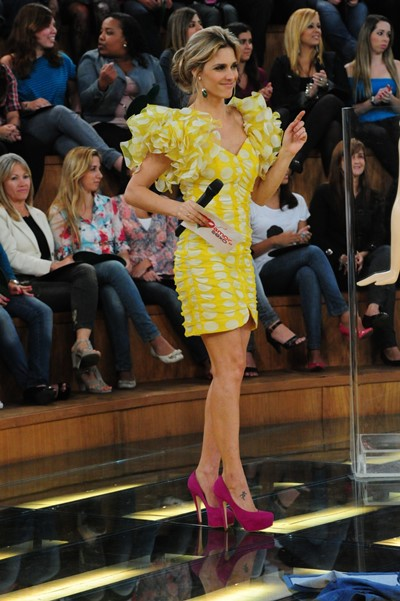 fernanda-lima-apresenta-programa-de-vestido-amarelo