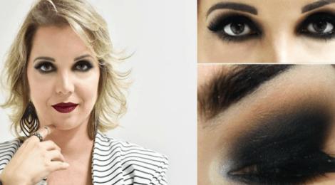 makeup-olhos-pretos-maquiagem