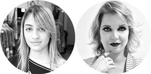 colaboradores-blog-garota-te-conto-tudo