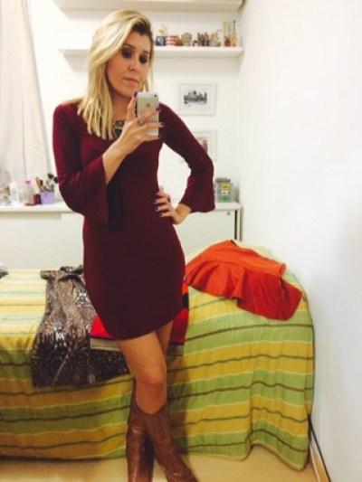 bazzar-de-garagem- bele-machado-blogueira
