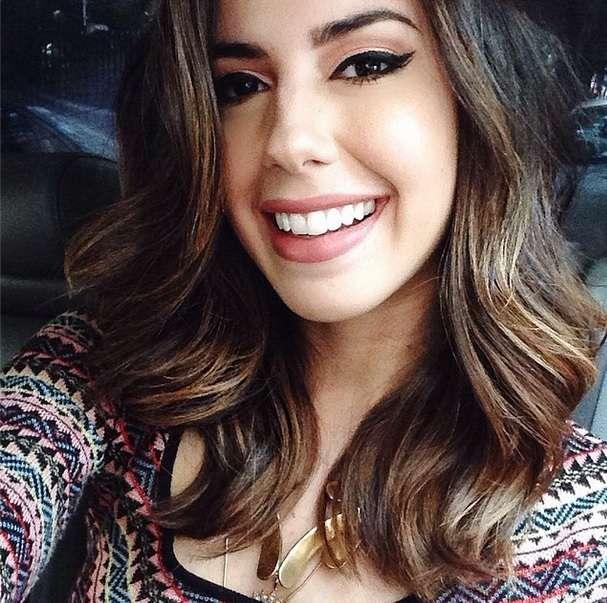 camila_coutinho_long_bog_cabelo