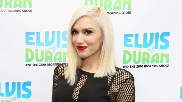 Gwen Stefani - libriana-famosa