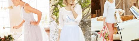 estilo-girlie-style-lauren-conrad