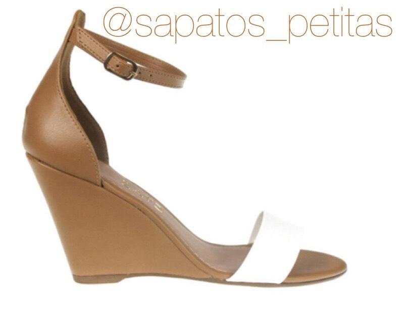 sapato-barato-bh-1