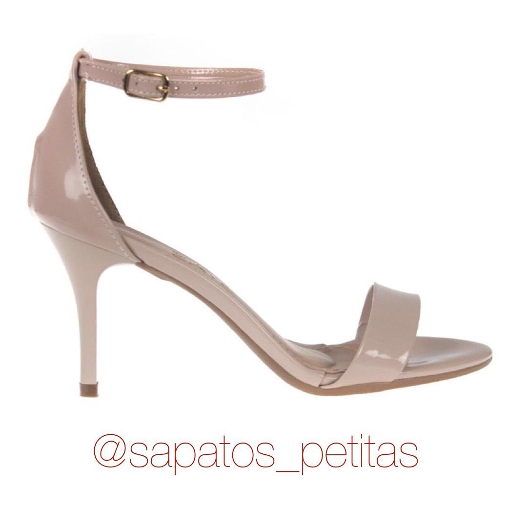 sapato-barato-bh-sandalia (1)