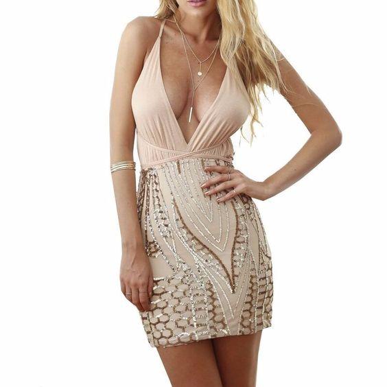 vestido-lantejola-decote-reveillon