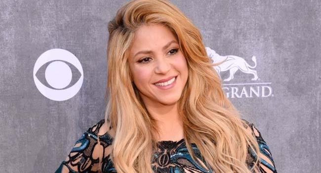 Shakira-famosa-aquariana