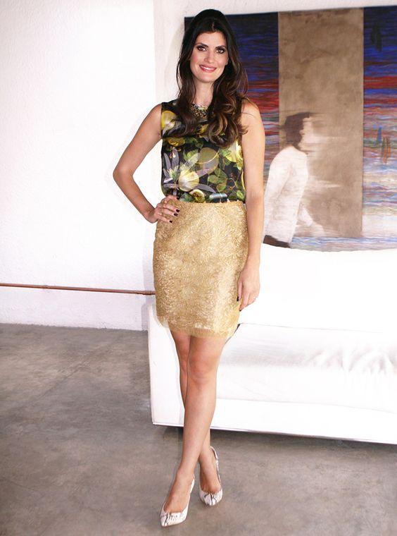 Isabella-fiorentino-saia-estilo
