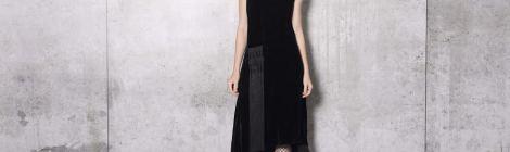 Forum Diamond Mall promove consultoria de moda gratuita de Mês das Mães