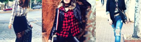 Dicas fashion de looks para festa junina