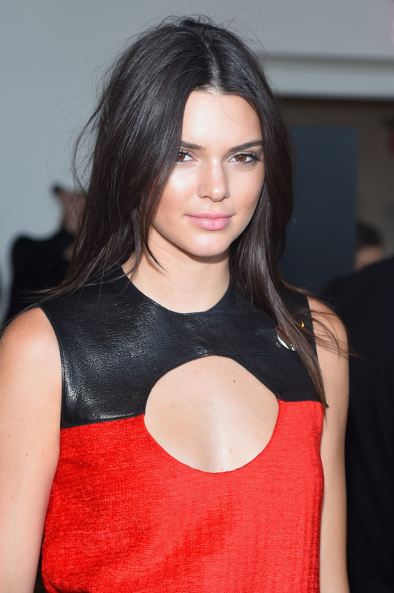 kendall-jenner-recortes
