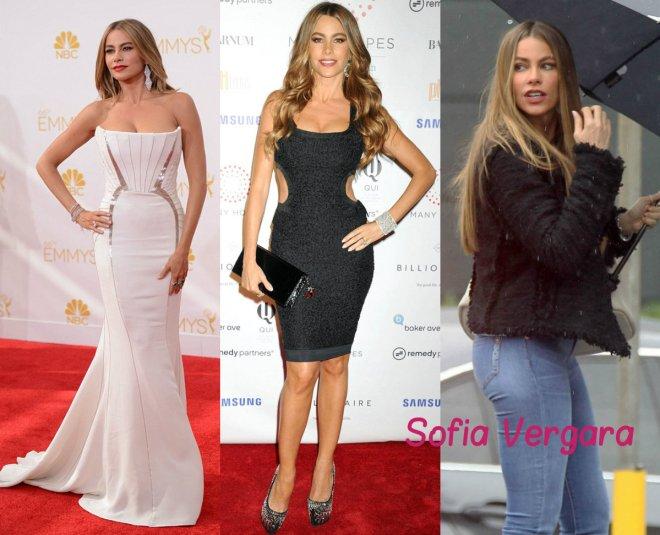 sofia-estilo-sexy
