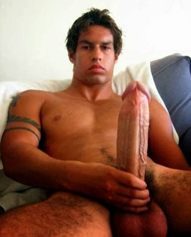 rola grigante