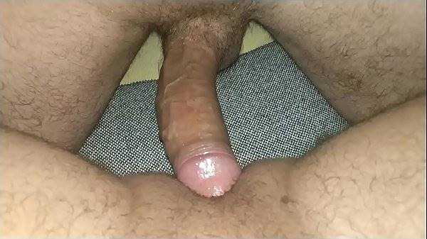 Brasileiros mega grosso e dotado