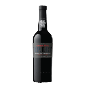 Late Bottled Vintage 2013 - Garrafeira Vip