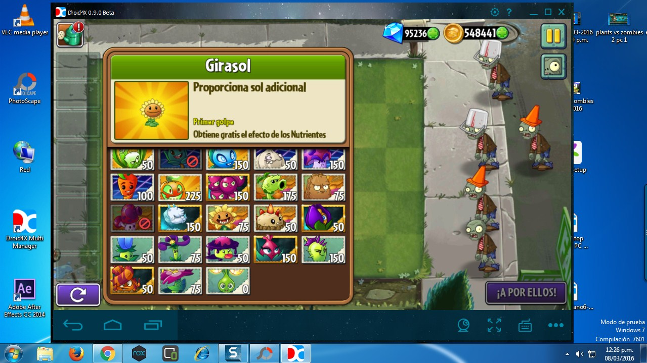 plants vs zombies 2 pc 2