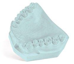 Apex RZ 10 Dental Gypsum