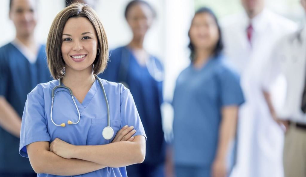 comparar seguros médicos Garresoler