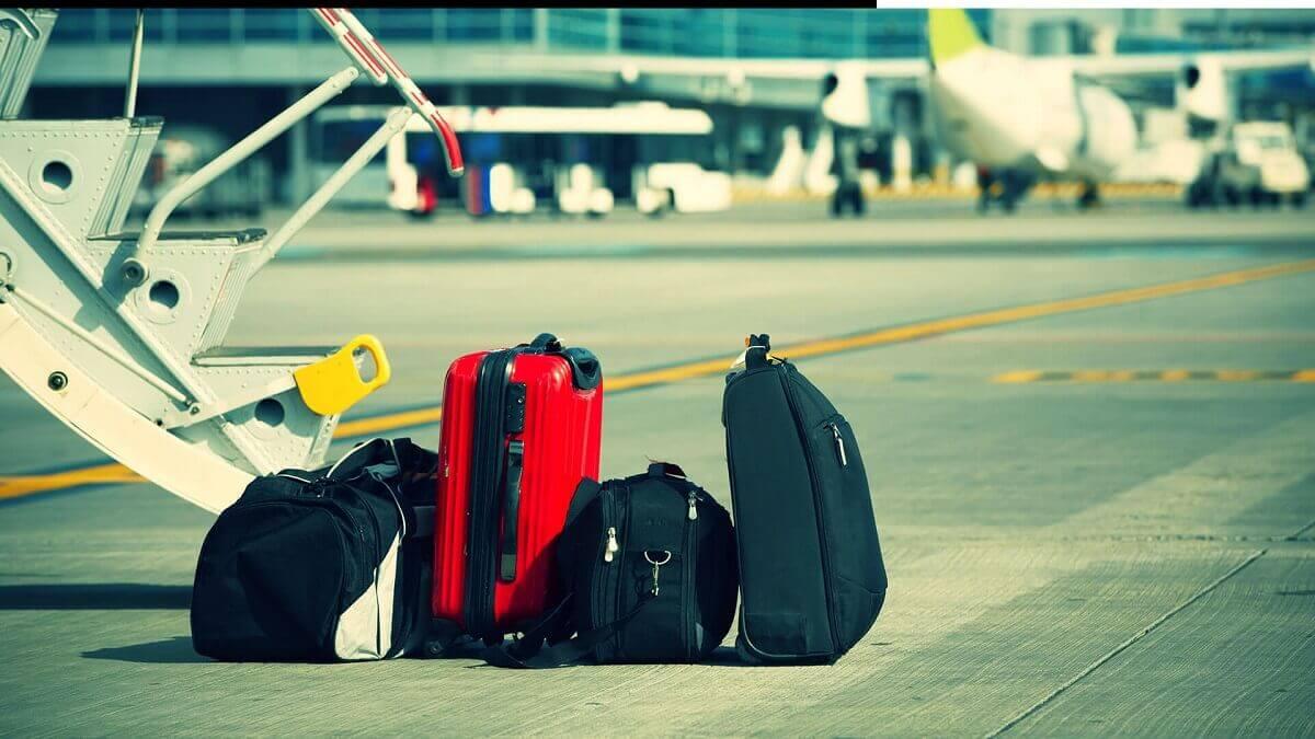 foto maletas