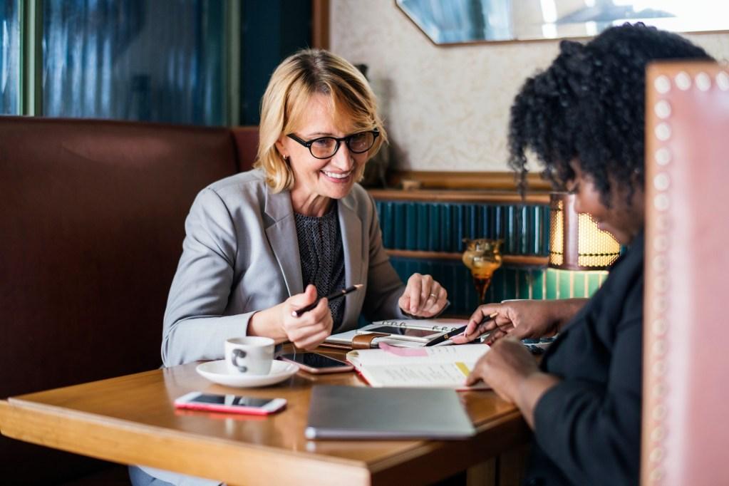 Seguros para directivos y empresarios