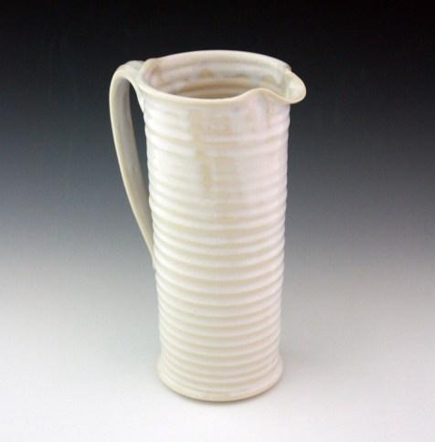 Garret Pendergrass Pottery   Fort Worth Pottery