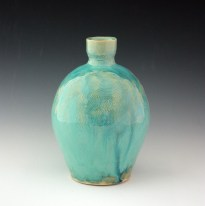Garret Pendergrass Pottery | Fort Worth, Texas