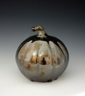 Garret Pendergrass Pottery | Fort Worth Pottery