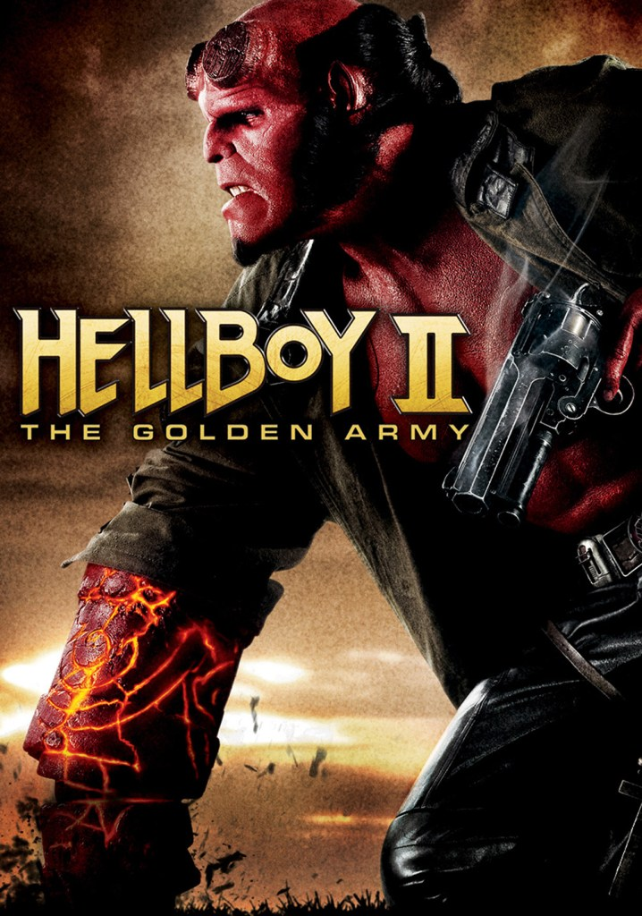 hellboy-ii-the-golden-army