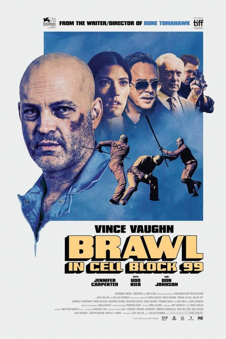 blok 99 poster