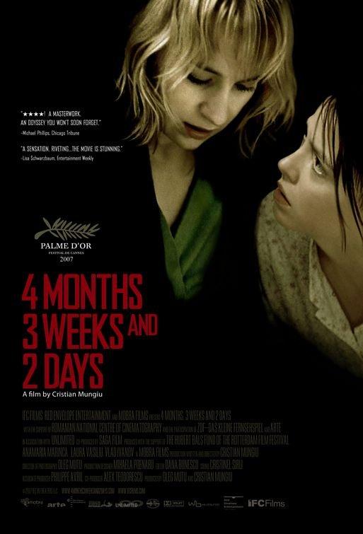 4 miesiace, 3 tygodnie i 2 dni