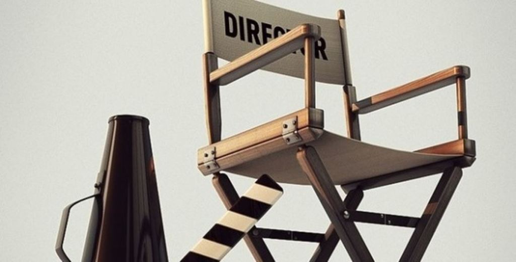 reżyserów