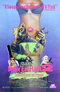 class of nuke 2