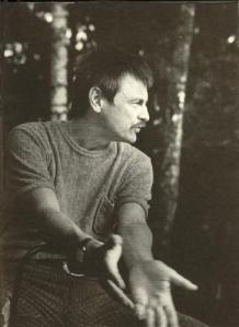 Andriej Tarkowski