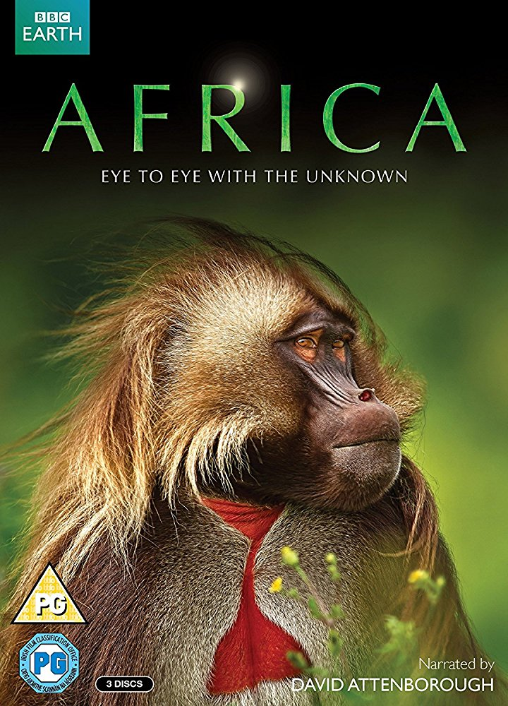 africa afryka
