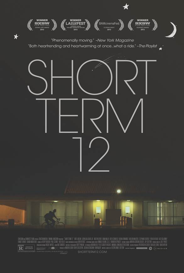 short term 12 plakat
