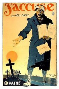 oskarzam 1919 poster