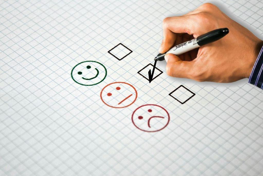 2022 feedback-survey-questionnaire-nps-satisfaction-customer-1451207-pxhere.com