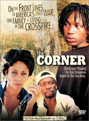 the corner 2000