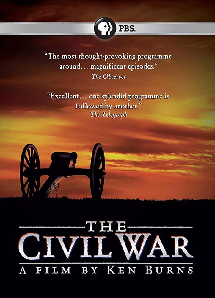Civil War 1990