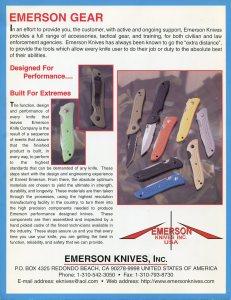 1998 Emerson Catalog 4
