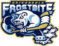 adirondack-frostbite