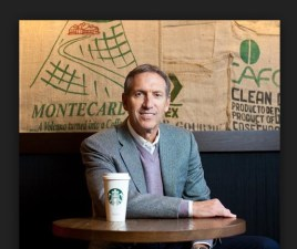 howard-schultz-starbucks-2