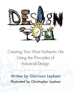 design-you-book-cover