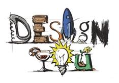 Logo designed by Christopher Leykam