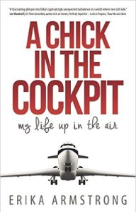 a-chick-in-the-cockpit-book-cover