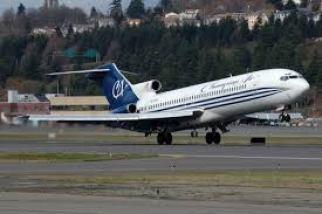 b727-takeoff