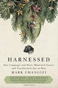 mark-changizi-harnessed