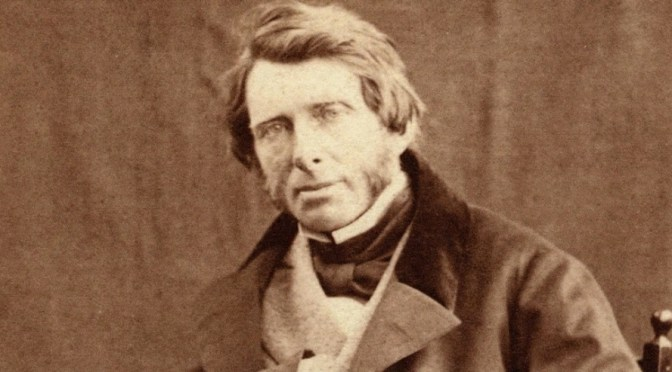 DESIGN YOU Quote of the Day: John Ruskin