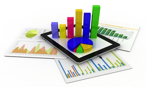 Global Applicant Tracking Software Market 2019