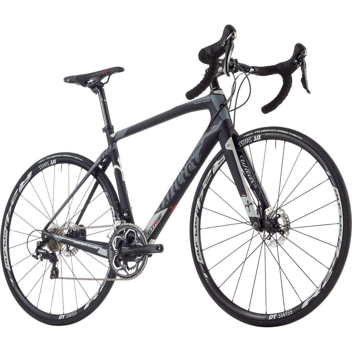 Wilier Gtr Team Disc Xtra Large Garrison S Cyclery